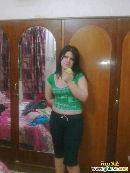 صور بنات عرب وارقام تليفوناتهم 2019 ، صور بنات عربية مصرية سوريا لبنانية فى مصر 2019 ghlasa1377653663735.jpg