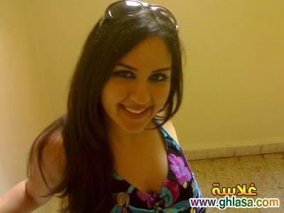 صور بنات عرب وارقام تليفوناتهم 2019 ، صور بنات عربية مصرية سوريا لبنانية فى مصر 2019 ghlasa1377653663756.jpg