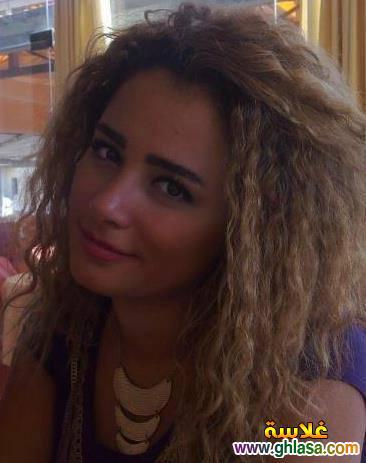 صور بنات عرب وارقام تليفوناتهم 2019 ، صور بنات عربية مصرية سوريا لبنانية فى مصر 2019 ghlasa1377653663767.jpg