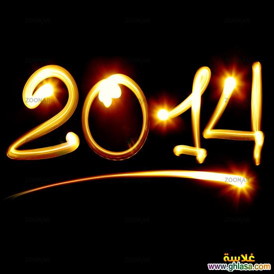 صور هابى نيو يير 2021  ، صور عام-سعيد-2021 ، صور العام2021 ،happy new year2021 ghlasa1377751077145.jpg