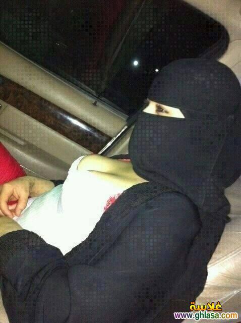 صور بنات ساخنة من الامارات فى مصر وارقام تليفوناتهم 2018 ،Photos Girls Arab Emirates 2018 ghlasa13778142976310.jpg