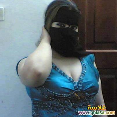 صور بنات السعودية ساخنة ومثيرة 2021 ، Photos of Saudi girls 2021 ghlasa137781664912.jpg