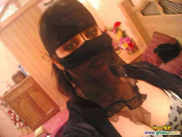 صور بنات السعودية ساخنة ومثيرة 2021 ، Photos of Saudi girls 2021 ghlasa1377816649258.jpg