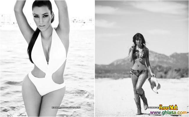 kim kardashian 2019 ، kim kardashian hot ، صور كيم كاردشيان 2019 ghlasa1377834913852.jpg