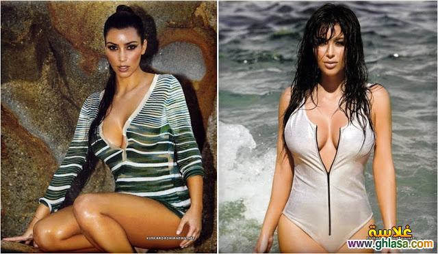 kim kardashian 2019 ، kim kardashian hot ، صور كيم كاردشيان 2019 ghlasa1377834913977.jpg