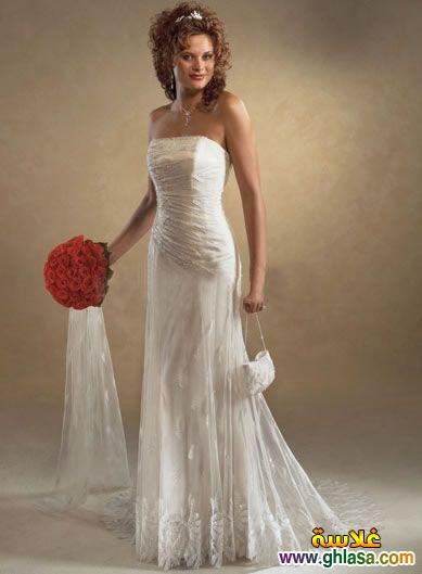 صور احدث فساتين زفاف 2019 فساتين جديده, للزفاف روعه 2019 ghlasa137791319623.jpg