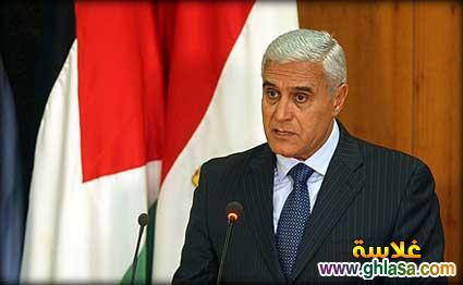 صور اللواء مراد موافي 2019 ، صور اللواء مراد محمد موافي رئيس مصر القادم 2019 ghlasa1377998914431.jpg