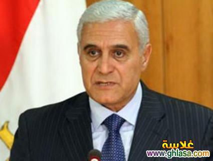 صور اللواء مراد موافي 2019 ، صور اللواء مراد محمد موافي رئيس مصر القادم 2019 ghlasa1377998914462.jpg