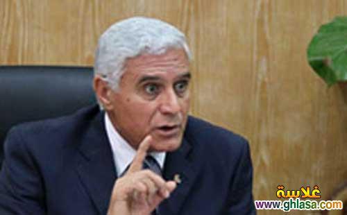صور اللواء مراد موافي 2019 ، صور اللواء مراد محمد موافي رئيس مصر القادم 2019 ghlasa1377998914483.jpg