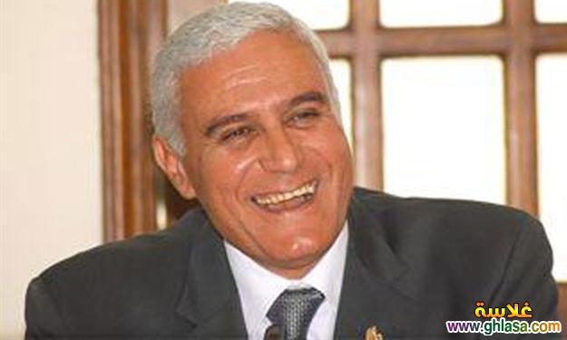 صور اللواء مراد موافي 2019 ، صور اللواء مراد محمد موافي رئيس مصر القادم 2019 ghlasa1377998914514.jpg