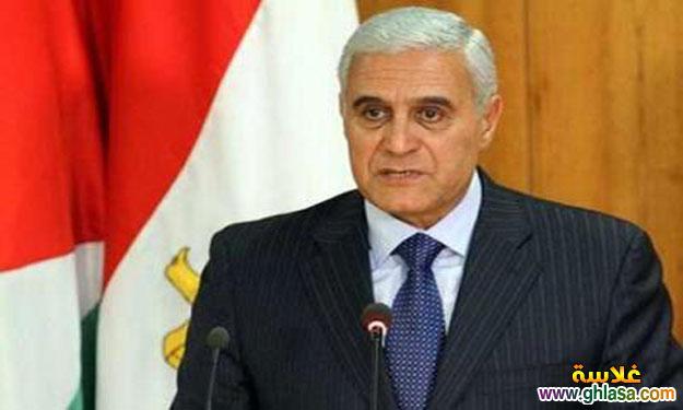 صور اللواء مراد موافي 2019 ، صور اللواء مراد محمد موافي رئيس مصر القادم 2019 ghlasa1377998914545.jpg