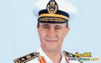 سيرة ذاتية ومعلومات عن الفريق مهاب محمد حسين مميش ، من هو مهاب محمد مميش رئيس مصر القادم 2019 ghlasa1378000570132.jpg
