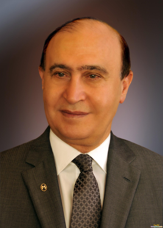 سيرة ذاتية ومعلومات عن الفريق مهاب محمد حسين مميش ، من هو مهاب محمد مميش رئيس مصر القادم 2019 ghlasa1378000570153.jpg