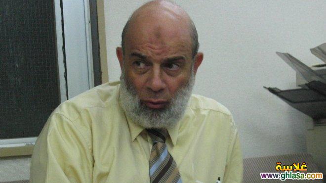 خبرعاجل : مقتل الشيخ وجدى غنيم ، حقيقة مقتل الشيخ وجدى غنيم ghlasa1378140619751.jpg