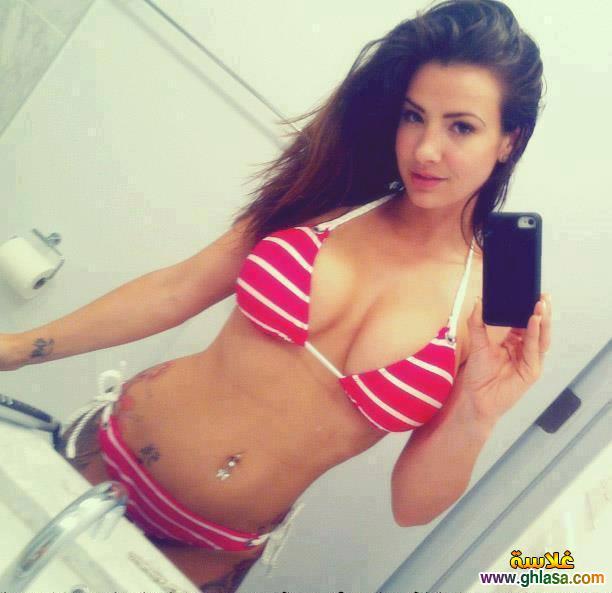 صور اجمل بنات فى مصر مثيرة وعارية 2019 ،Photos Beautiful Girls in Egypt and exciting naked 2019 ghlasa1378178111944.jpg