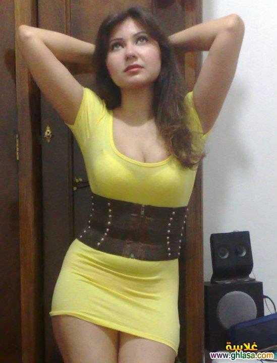 صور اجمل بنات فى مصر مثيرة وعارية 2019 ،Photos Beautiful Girls in Egypt and exciting naked 2019 ghlasa1378178112148.jpg