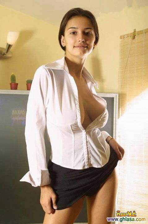 صور بنات فى اوضاع ساخنة 2018 ، صور بنات فى اوضاع جنسية مثيرة 2018 ghlasa1378178268594.jpg