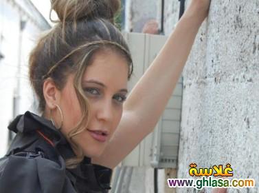 صور ميندي محمد ملكة جمال مصر 2018 ، صور ميندي محمد ملكة جمال العرب 2018 ghlasa1378208522492.jpg