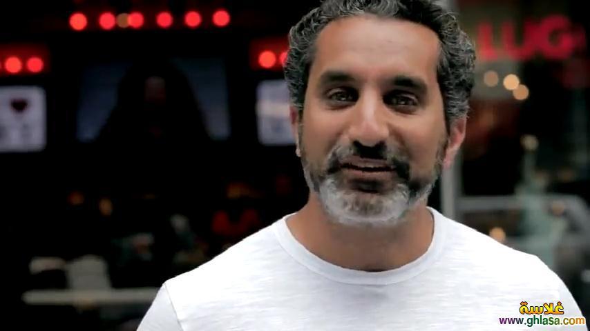 جنازة والدة الدكتور باسم يوسف ، وفاة ام الدكتور باسم يوسف مقدم برنامج البرنامج ghlasa1378209663012.jpg