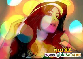 صور Noha Abdeen - نهي عابدين ، صور مميزة نهى عابدين 2021 ghlasa1378254539762.jpg