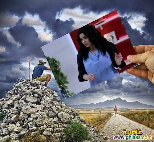 صور Noha Abdeen - نهي عابدين ، صور مميزة نهى عابدين 2021 ghlasa1378254539988.jpg
