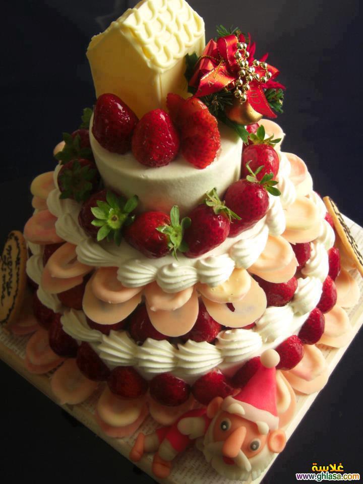 صور عيد ميلاد شهر سبتمبر  ، صور تورتة عيد ميلاد وهدايا لعيد الميلاد  ghlasa1378257707135.jpg