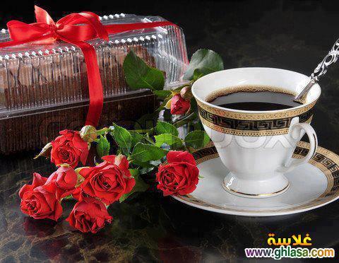 صور عيد ميلاد شهر سبتمبر  ، صور تورتة عيد ميلاد وهدايا لعيد الميلاد  ghlasa13782577073210.jpg