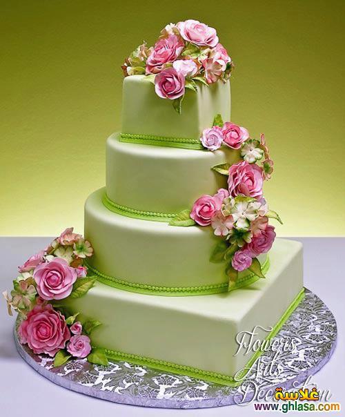 رسائل و صور عيد ميلاد2019 ، Happy Birthday2019 ، صور-تورتة-عيد-ميلاد-2019-Happy-Birthday2019 ghlasa1378260809354.jpg