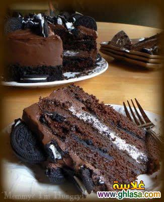 Photos birthday 2018, Pictures cake 2018 Aidmelad, Happy Birthday 2018 ghlasa1378263396081.jpg