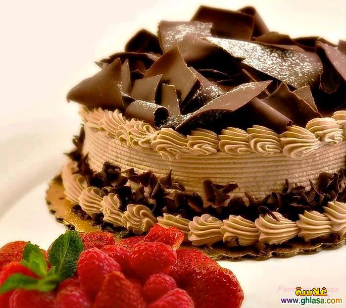 Photos birthday 2018, Pictures cake 2018 Aidmelad, Happy Birthday 2018 ghlasa1378263396259.jpg
