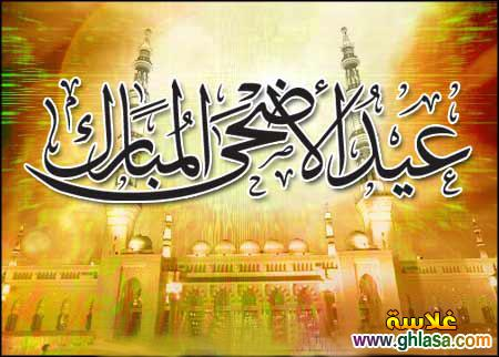 صور عيد الاضحى 2019 ، كروت عيد الاضحى 2019 ، Photos-of-Eid-al-Adha2019 ghlasa13782723071211.jpg