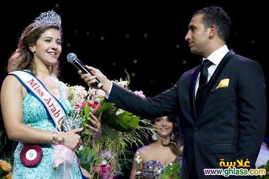 صور حفل تكريم ملكة جمال العرب 2018 ، صور ميندى محمد ملكة جمال العالم المصرية 2018 ghlasa1378345299791.jpg