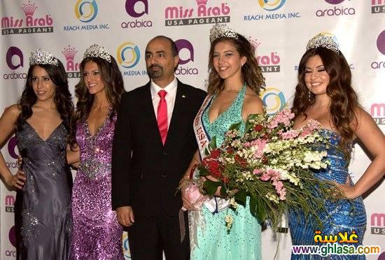 صور حفل تكريم ملكة جمال العرب 2018 ، صور ميندى محمد ملكة جمال العالم المصرية 2018 ghlasa1378345299843.jpg