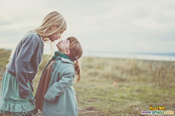 صور اطفال جميلة 2021 - اجمل مجموعة صور اطفال 2021 ghlasa1378448322061.jpg