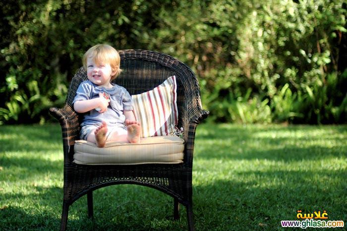صور اطفال جميلة 2021 - اجمل مجموعة صور اطفال 2021 ghlasa137844832224.jpg