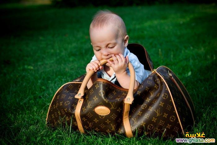 صور اطفال جميلة 2021 - اجمل مجموعة صور اطفال 2021 ghlasa1378448322317.jpg