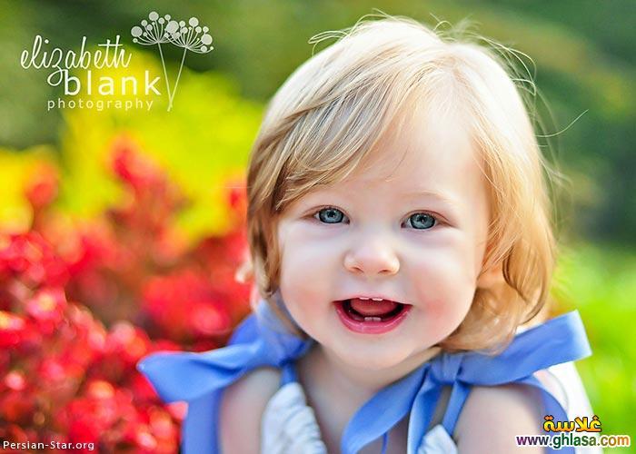 صور اطفال جميلة 2021 - اجمل مجموعة صور اطفال 2021 ghlasa137844832249.jpg