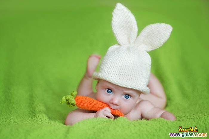 صور اطفال جميلة 2021 - اجمل مجموعة صور اطفال 2021 ghlasa1378448498072.jpg