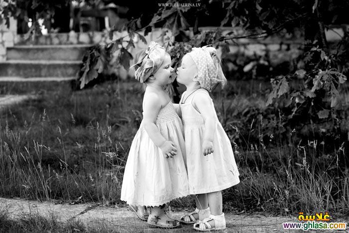 صور اطفال جميلة 2021 - اجمل مجموعة صور اطفال 2021 ghlasa1378448498093.jpg