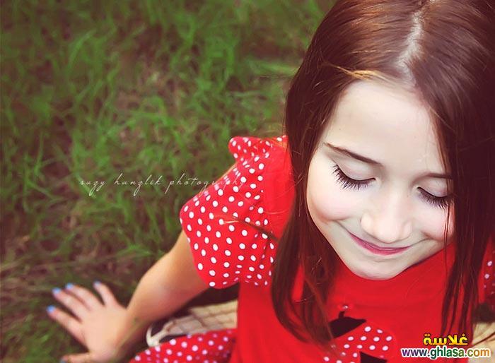 صور اطفال جميلة 2021 - اجمل مجموعة صور اطفال 2021 ghlasa1378448498346.jpg