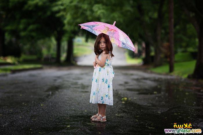 صور اطفال جميلة 2021 - اجمل مجموعة صور اطفال 2021 ghlasa137844849835.jpg