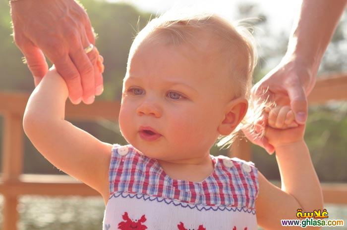 صور اطفال جميلة 2021 - اجمل مجموعة صور اطفال 2021 ghlasa1378448498547.jpg