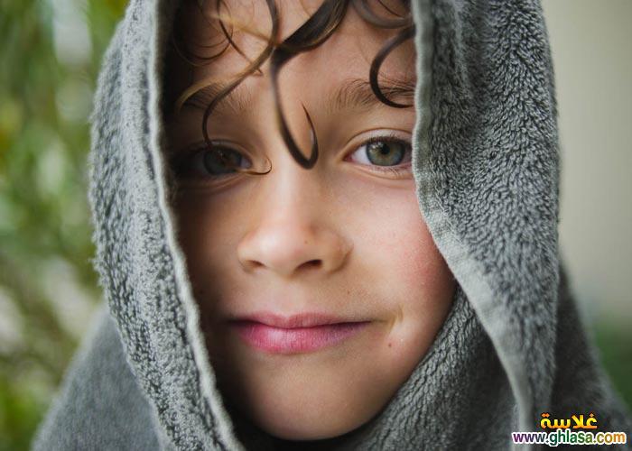 صور اطفال جميلة 2021 - اجمل مجموعة صور اطفال 2021 ghlasa13784484987410.jpg
