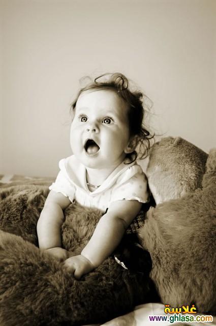 اجمل صور اطفال رومانسية 2020 ، عشرين صورة طفل مميزة وجديدة 2020 ghlasa1378448879053.jpg