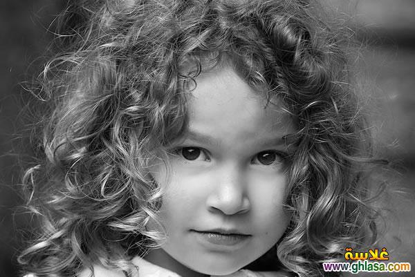 اجمل صور اطفال رومانسية 2018 ، عشرين صورة طفل مميزة وجديدة 2018 ghlasa1378448879084.jpg