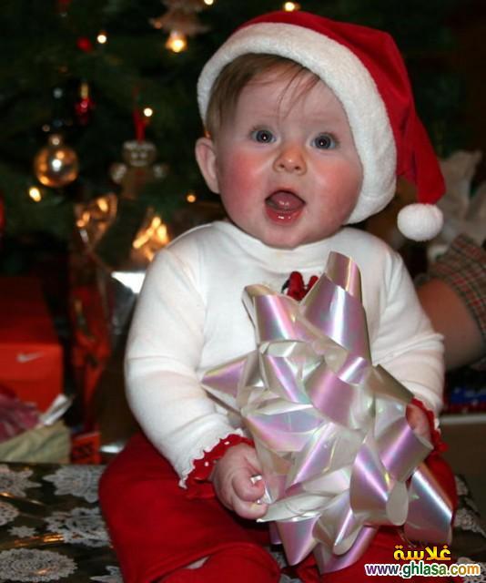 اجمل صور اطفال رومانسية 2020 ، عشرين صورة طفل مميزة وجديدة 2020 ghlasa137844887929.jpg