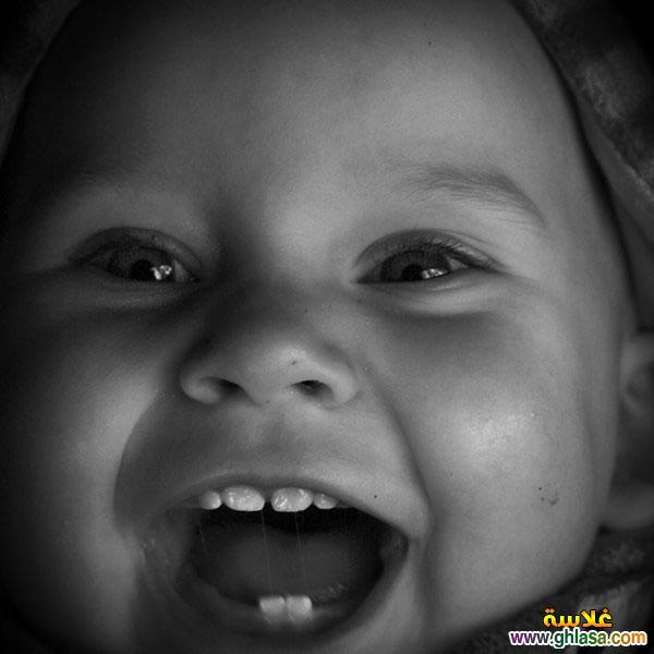 اجمل صور اطفال رومانسية 2018 ، عشرين صورة طفل مميزة وجديدة 2018 ghlasa1378449396251.jpg