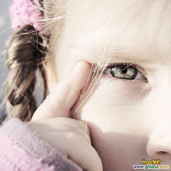 اجمل صور اطفال رومانسية 2020 ، عشرين صورة طفل مميزة وجديدة 2020 ghlasa1378449396292.jpg