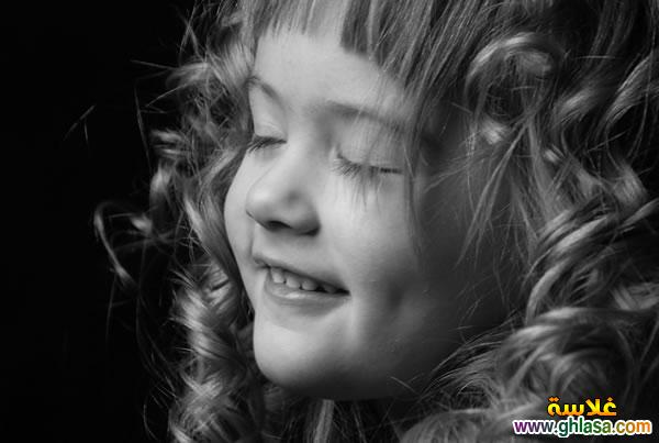 اجمل صور اطفال رومانسية 2018 ، عشرين صورة طفل مميزة وجديدة 2018 ghlasa1378449396313.jpg