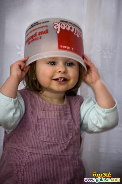 اجمل صور اطفال رومانسية 2018 ، عشرين صورة طفل مميزة وجديدة 2018 ghlasa1378449396415.jpg